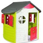 Kinderspielhaus Gebraucht Smoby Spielhaus Modelle Im Direkten Vergleich Einbauküche Gebrauchte Küche Fenster Kaufen Landhausküche Edelstahlküche Regale Wohnzimmer Kinderspielhaus Gebraucht