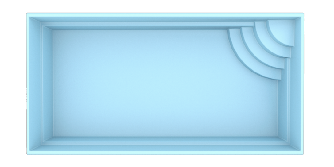 Large Size of Gfk Pool Rund 350 Komplettset Kaufen Mit Treppe 3 5m 6m Polen 5 M 4 Vogel Gmbh Schwimmbecken Aus Polypropylen Garten Guenstig Mini Rundreise Und Baden Rundes Wohnzimmer Gfk Pool Rund