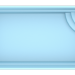Gfk Pool Rund 350 Komplettset Kaufen Mit Treppe 3 5m 6m Polen 5 M 4 Vogel Gmbh Schwimmbecken Aus Polypropylen Garten Guenstig Mini Rundreise Und Baden Rundes Wohnzimmer Gfk Pool Rund