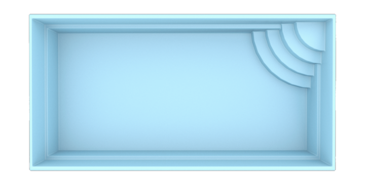 Medium Size of Gfk Pool Rund 350 Komplettset Kaufen Mit Treppe 3 5m 6m Polen 5 M 4 Vogel Gmbh Schwimmbecken Aus Polypropylen Garten Guenstig Mini Rundreise Und Baden Rundes Wohnzimmer Gfk Pool Rund