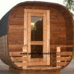 Gartensauna Bausatz Wohnzimmer Saunahaus Garten Gebraucht Sauna Bausatz Gartensauna Selber Bauen