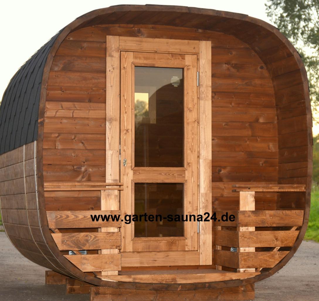Full Size of Saunahaus Garten Gebraucht Sauna Bausatz Gartensauna Selber Bauen Wohnzimmer Gartensauna Bausatz