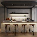 Strahler Küche Barhocker Buche Was Kostet Eine Neue Obi Einbauküche Planen Kostenlos Nischenrückwand Schrankküche Landhaus Mit Tresen Gardinen Wohnzimmer Strahler Küche