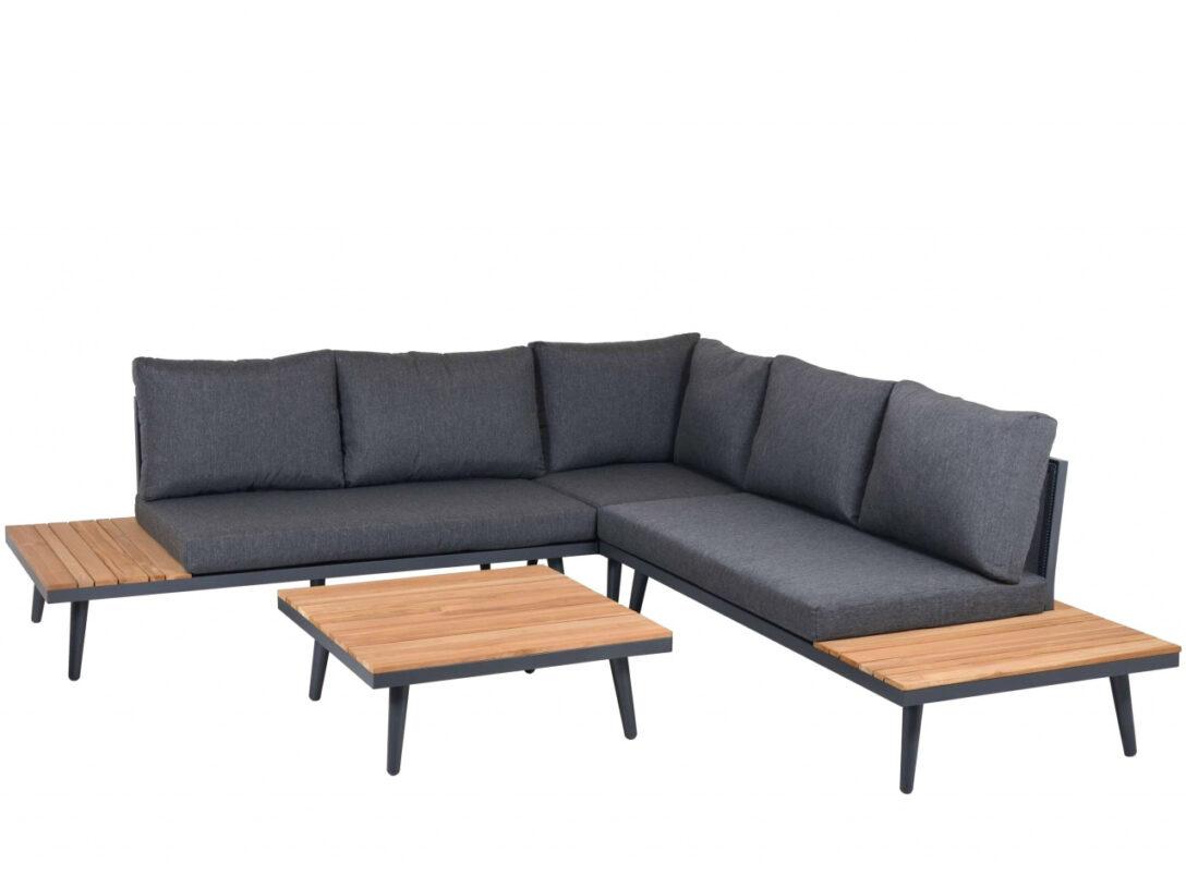 Large Size of Gartensofa Tchibo 2 In 1 Komfort Sofa Selber Bauen Zuhause Wohnzimmer Gartensofa Tchibo