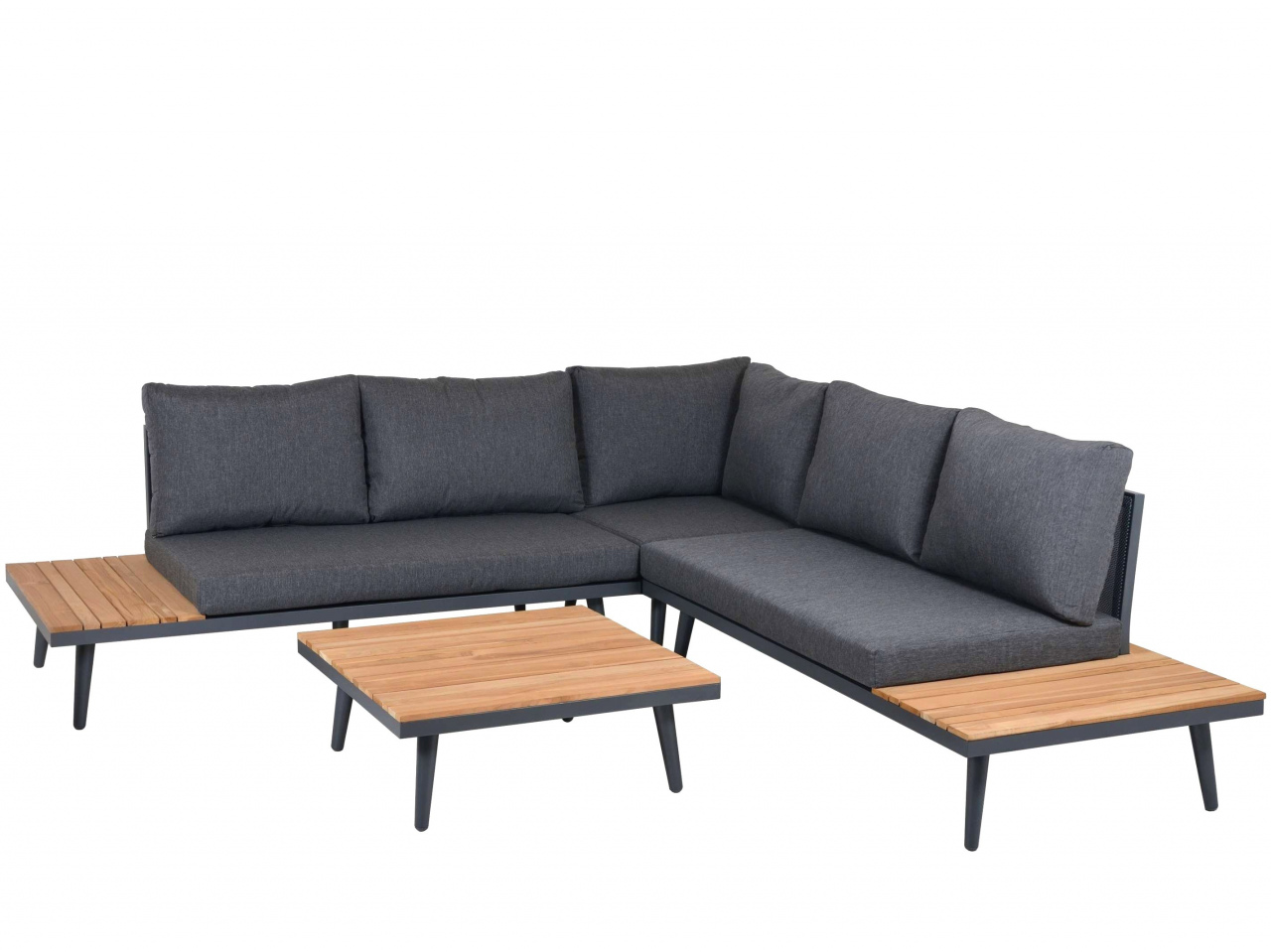 Full Size of Gartensofa Tchibo 2 In 1 Komfort Sofa Selber Bauen Zuhause Wohnzimmer Gartensofa Tchibo