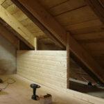 Dachgeschosswohnung Einrichten Wohnzimmer Dachgeschosswohnung Einrichten Einrichtungsideen Schlafzimmer Dachschrage Caseconradcom Badezimmer Kleine Küche