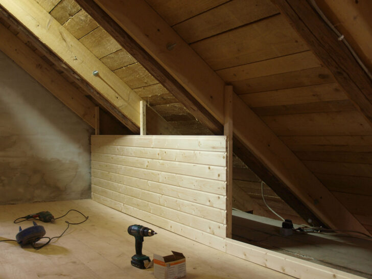 Medium Size of Dachgeschosswohnung Einrichten Einrichtungsideen Schlafzimmer Dachschrage Caseconradcom Badezimmer Kleine Küche Wohnzimmer Dachgeschosswohnung Einrichten