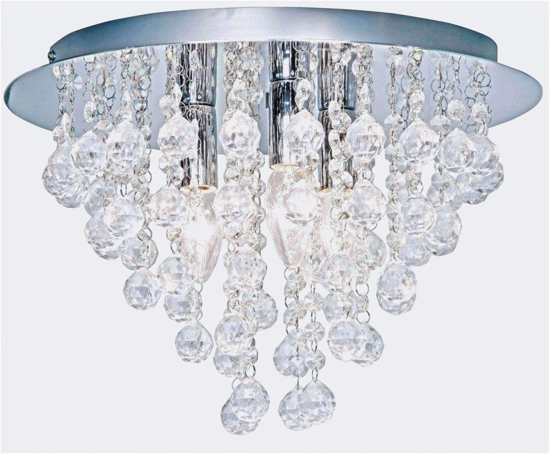 Large Size of Ikea Wohnzimmer Lampe Lampenschirm Lampen Leuchten Luxus Luxe Led Badezimmer Bestevon Sofa Mit Schlaffunktion Tischlampe Esstisch Landhausstil Schrankwand Wohnzimmer Ikea Wohnzimmer Lampe