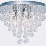 Ikea Wohnzimmer Lampe Lampenschirm Lampen Leuchten Luxus Luxe Led Badezimmer Bestevon Sofa Mit Schlaffunktion Tischlampe Esstisch Landhausstil Schrankwand Wohnzimmer Ikea Wohnzimmer Lampe