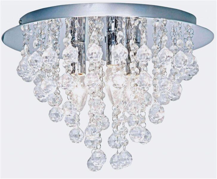 Medium Size of Ikea Wohnzimmer Lampe Lampenschirm Lampen Leuchten Luxus Luxe Led Badezimmer Bestevon Sofa Mit Schlaffunktion Tischlampe Esstisch Landhausstil Schrankwand Wohnzimmer Ikea Wohnzimmer Lampe