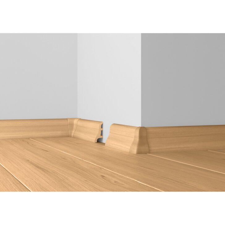 Medium Size of Sockelblende Küche Obi System 13 Sockelleiste Nussbaum 50 Mm 22 Lnge 2500 Kaufen Sitzbank Holzofen Wasserhahn Wandanschluss Modulküche Ikea Granitplatten Wohnzimmer Sockelblende Küche Obi