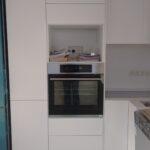 Ikea Metod Ein Erfahrungsbericht Projekt Küche Aufbewahrung Gebrauchte Verkaufen Weiß Hochglanz Landküche Mischbatterie Polsterbank Aufbewahrungsbehälter Wohnzimmer Ikea Küche Eckschrank