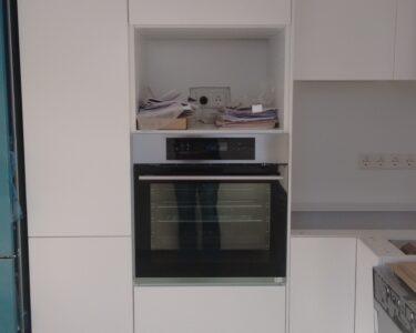 Ikea Küche Eckschrank Wohnzimmer Ikea Metod Ein Erfahrungsbericht Projekt Küche Aufbewahrung Gebrauchte Verkaufen Weiß Hochglanz Landküche Mischbatterie Polsterbank Aufbewahrungsbehälter