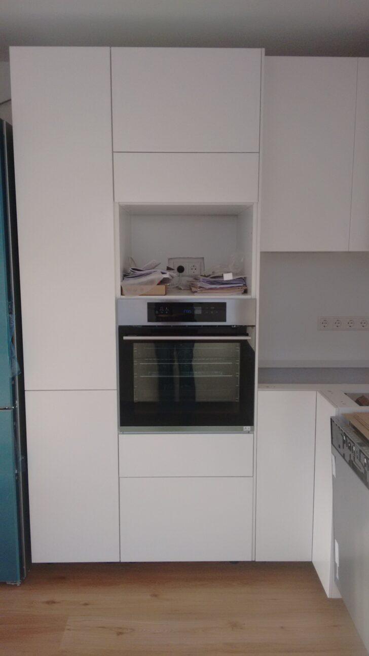 Medium Size of Ikea Metod Ein Erfahrungsbericht Projekt Küche Aufbewahrung Gebrauchte Verkaufen Weiß Hochglanz Landküche Mischbatterie Polsterbank Aufbewahrungsbehälter Wohnzimmer Ikea Küche Eckschrank