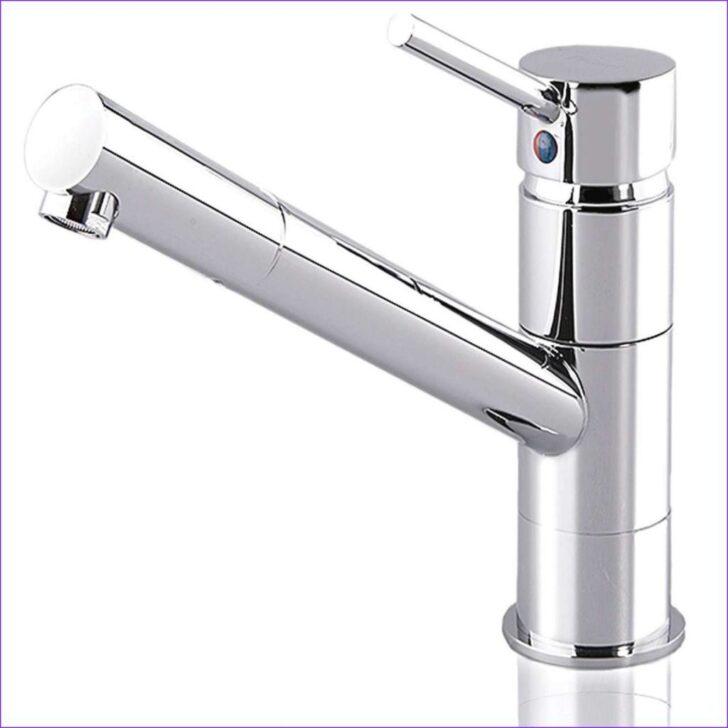 Medium Size of Blanco Armaturen Ersatzteile Wasserhahn Kartusche Velux Fenster Bad Badezimmer Küche Wohnzimmer Blanco Armaturen Ersatzteile