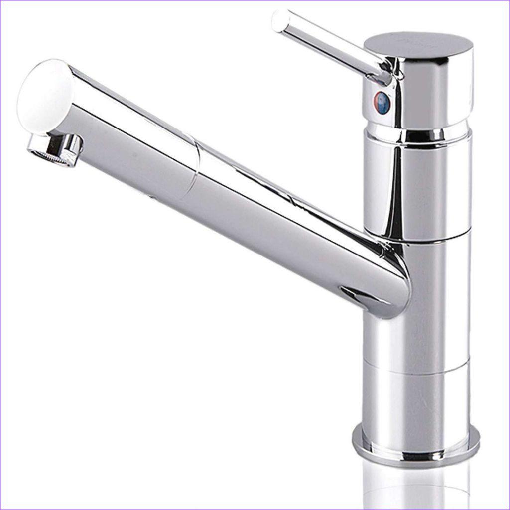 Full Size of Blanco Armaturen Ersatzteile Wasserhahn Kartusche Velux Fenster Bad Badezimmer Küche Wohnzimmer Blanco Armaturen Ersatzteile
