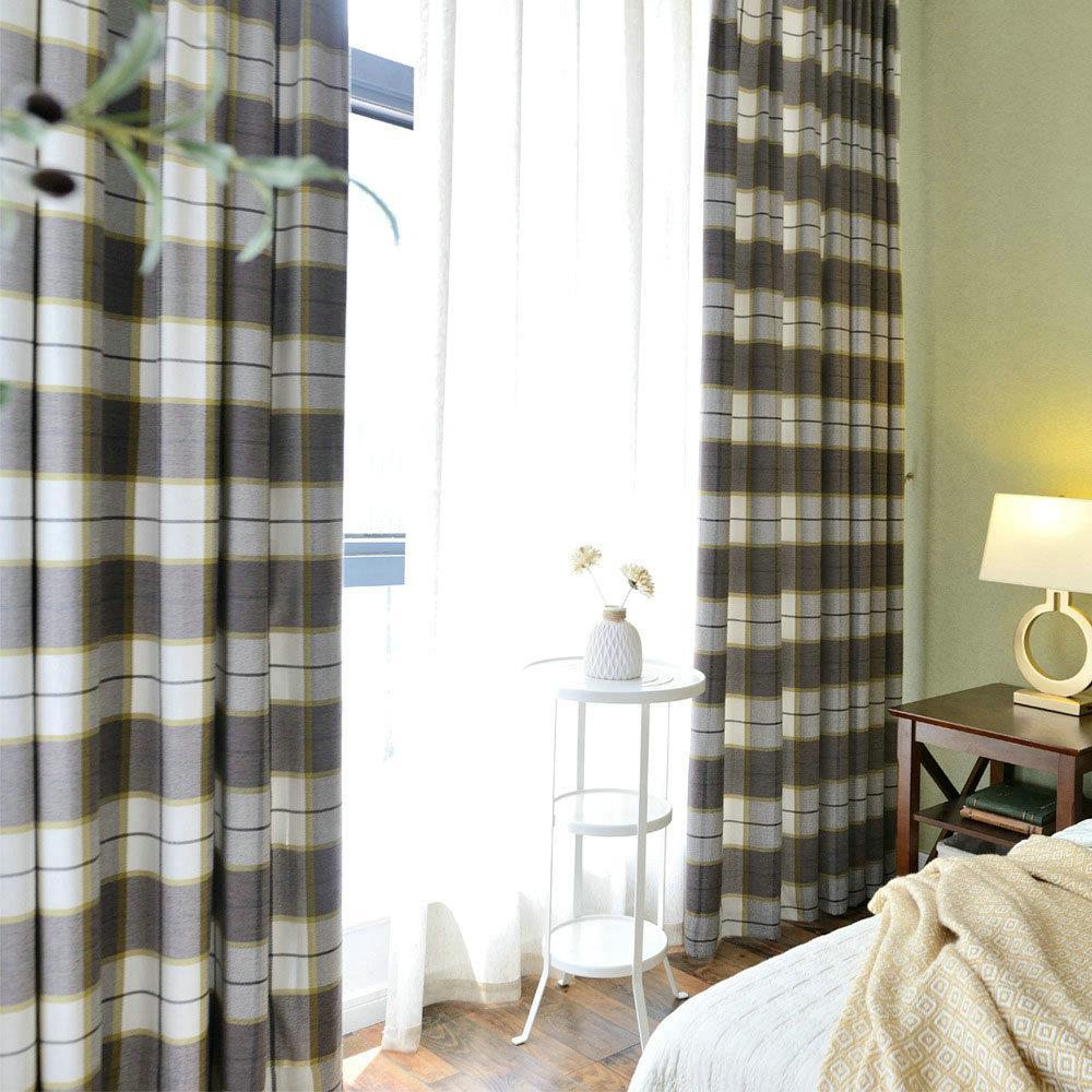 Full Size of Vorhänge Vorhang Gitter Aus Chenille Esstische Küche Bett Deckenleuchte Holz Landhausküche Design Tapete Bilder Fürs 180x200 Wohnzimmer Modern Vorhänge