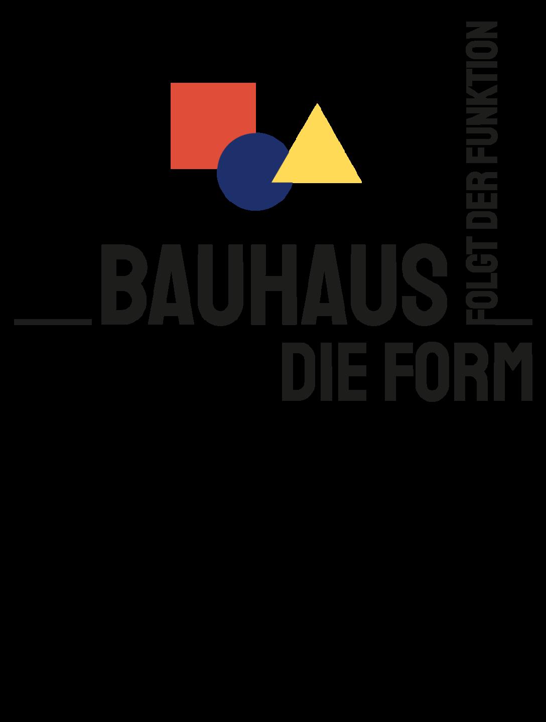 Large Size of 100 Jahre Bauhaus Kcheneinrichtung Im Stil Kcheco Singleküche Mit Kühlschrank E Geräten Fenster Wohnzimmer Singleküche Bauhaus