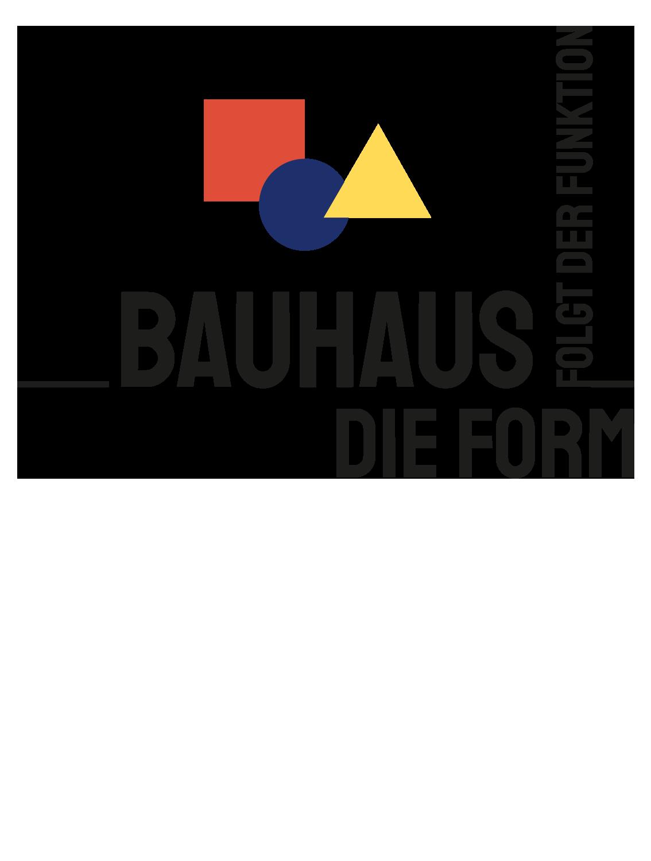 Full Size of 100 Jahre Bauhaus Kcheneinrichtung Im Stil Kcheco Singleküche Mit Kühlschrank E Geräten Fenster Wohnzimmer Singleküche Bauhaus