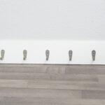Paravent Bauhaus Wohnzimmer Paravent Bauhaus Weie Wandgarderobe Modern Garderobenleiste Silber 7 Fenster Garten