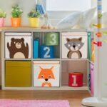 Aufbewahrungsbokinderzimmer Top 5 Vergleich Aus Ber 840 Regal Kinderzimmer Weiß Aufbewahrungsbox Garten Sofa Regale Wohnzimmer Aufbewahrungsbox Kinderzimmer