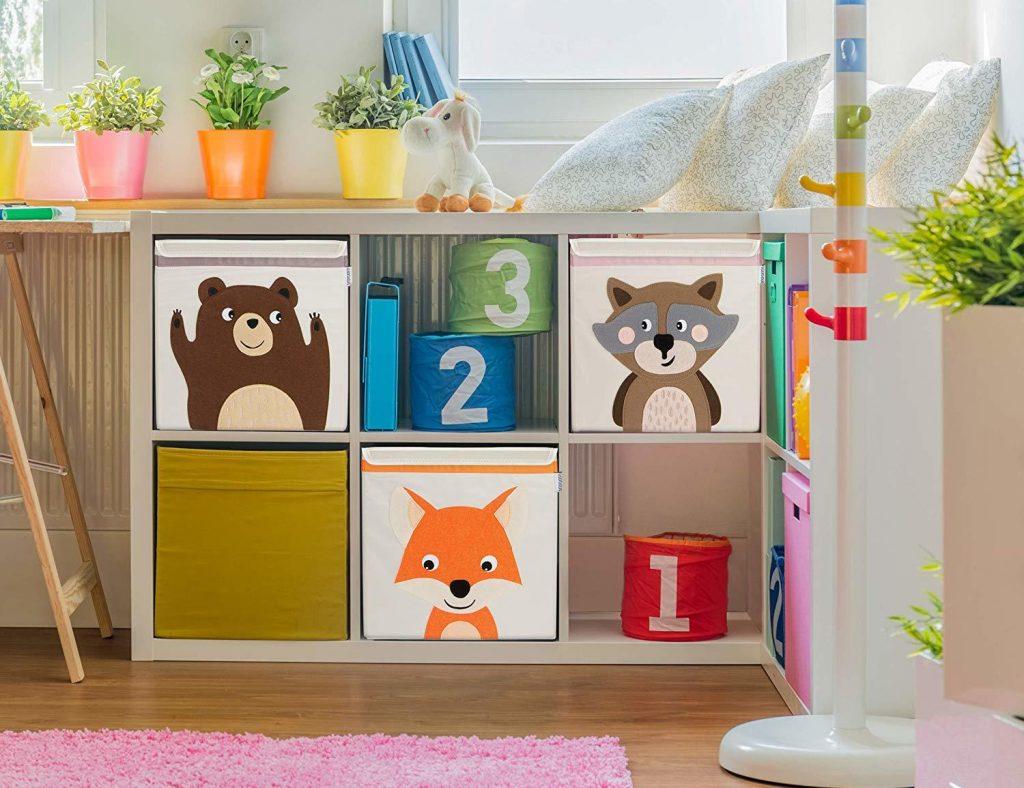 Full Size of Aufbewahrungsbokinderzimmer Top 5 Vergleich Aus Ber 840 Regal Kinderzimmer Weiß Aufbewahrungsbox Garten Sofa Regale Wohnzimmer Aufbewahrungsbox Kinderzimmer