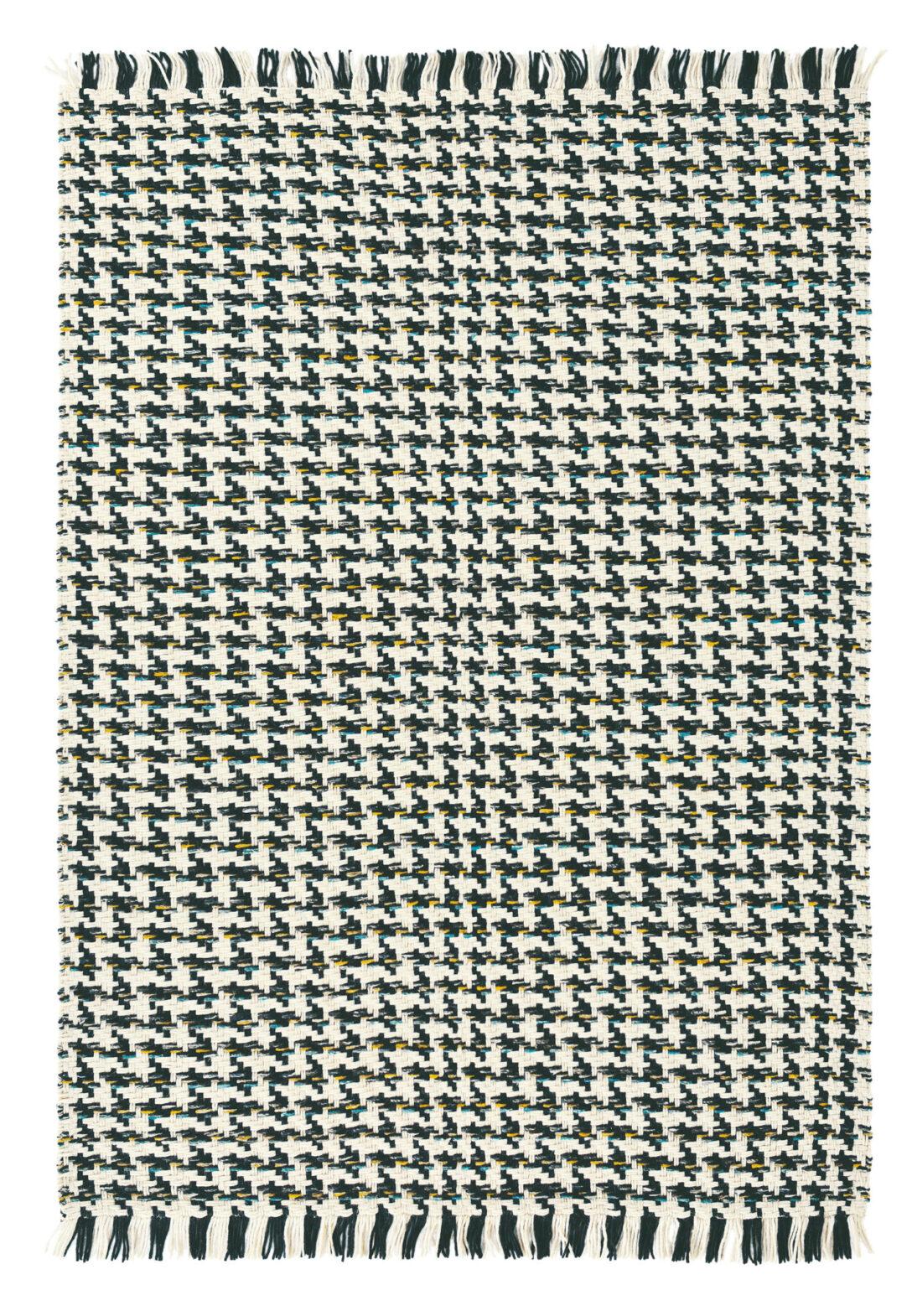 Large Size of Designer Flachgewebe Teppich Atelier Poule Schwarz Wei 160 X Esstisch Weiß Ausziehbar Schweißausbrüche Wechseljahre Weißes Bett 160x200 140x200 Kleiner Wohnzimmer Teppich Schwarz Weiß