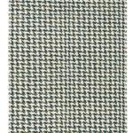 Designer Flachgewebe Teppich Atelier Poule Schwarz Wei 160 X Esstisch Weiß Ausziehbar Schweißausbrüche Wechseljahre Weißes Bett 160x200 140x200 Kleiner Wohnzimmer Teppich Schwarz Weiß