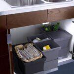 Einbau Mülleimer Fenster Einbauen Kosten Kleine Einbauküche Mit E Geräten Neue Küche Nobilia Bodengleiche Dusche Led Einbaustrahler Bad Doppel Wohnzimmer Einbau Mülleimer