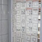Küchegardinen Häkeln Anleitung Wohnzimmer