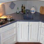 Holzküche Auffrischen Weie Landhauskche Tischlerei Dohrn In Risum Lindholm Vollholzküche Massivholzküche Wohnzimmer Holzküche Auffrischen
