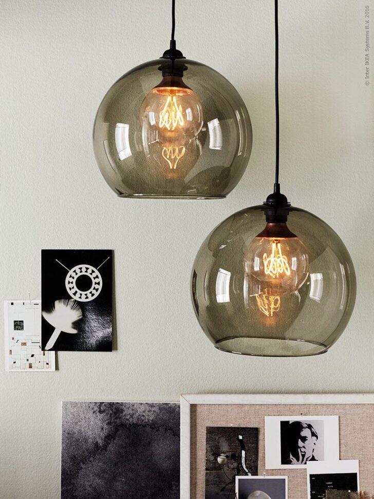 Medium Size of Ikea Wohnzimmer Lampe Lampen Lampenschirm Leuchten Fototapete Sideboard Gardine Badezimmer Decke Deckenlampe Stehlampe Hängeschrank Weiß Hochglanz Wohnzimmer Ikea Wohnzimmer Lampe