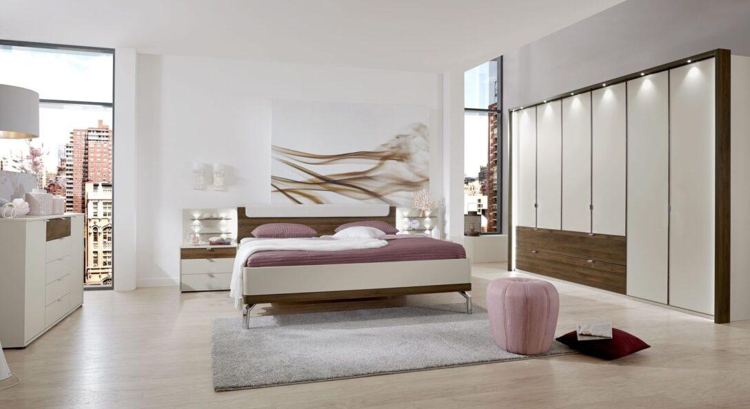 Large Size of Schlafzimmermbel In Modern Als Set Neu Kaufen Akola Günstige Schlafzimmer Komplett Lampen Günstig Mit Lattenrost Und Matratze Modernes Bett Guenstig Design Wohnzimmer Schlafzimmer Komplett Modern