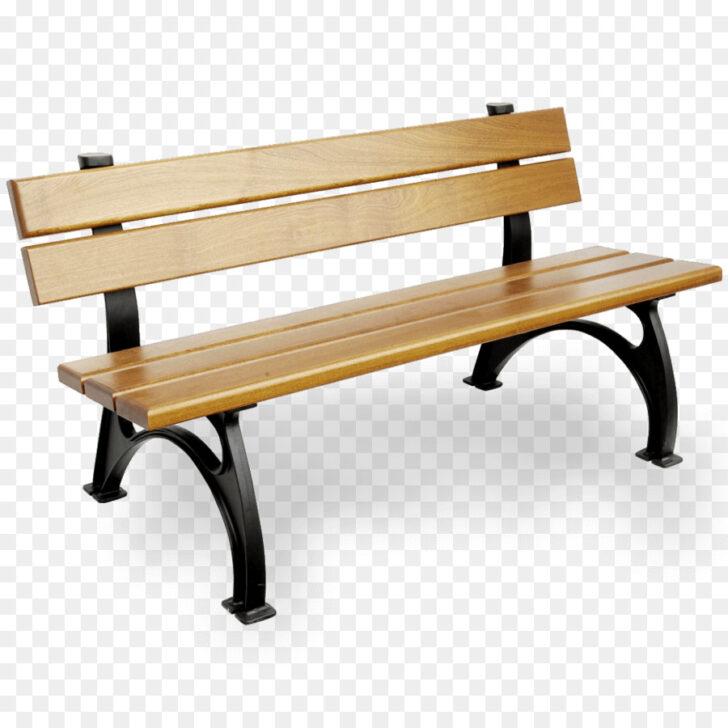 Medium Size of Bank Tisch Holz Garten Gusseisen Parkbank Png Lounge Möbel Spielgeräte Regal Whirlpool Eckbank Versicherung Servierwagen Betten Spielhaus Sichtschutz Im Wohnzimmer Sitzbank Holz Garten