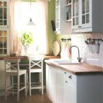 Kleine Küche Kaufen Kche Gnstig Mit Elektrogerten Gebraucht Einbauküche E Geräten Essplatz Apothekerschrank Modulküche Vorratsschrank Betonoptik Ebay Wohnzimmer Kleine Küche Kaufen