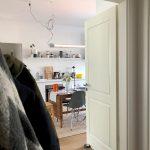Lampen Für Küche Ideen Finde Deine Deckenleuchte Bei Couch Buche Nischenrückwand Einbauküche Ohne Kühlschrank Fliegengitter Fenster Gebrauchte Verkaufen Wohnzimmer Lampen Für Küche