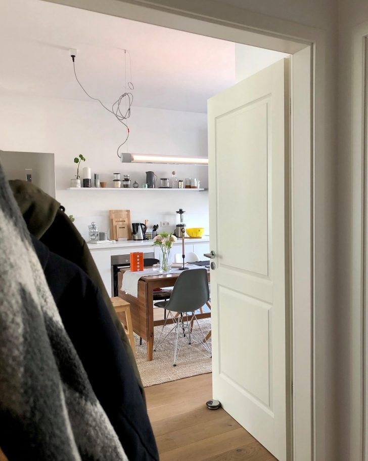 Medium Size of Lampen Für Küche Ideen Finde Deine Deckenleuchte Bei Couch Buche Nischenrückwand Einbauküche Ohne Kühlschrank Fliegengitter Fenster Gebrauchte Verkaufen Wohnzimmer Lampen Für Küche