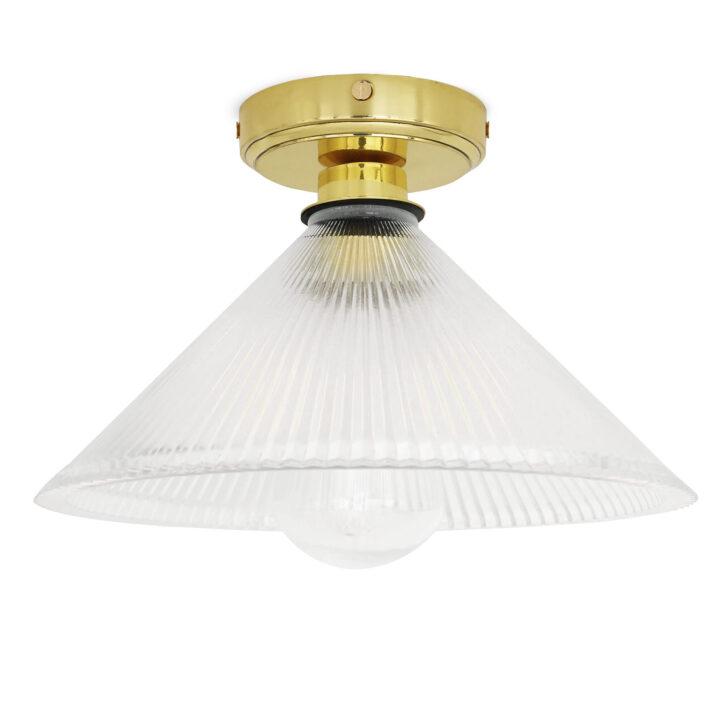 Medium Size of Deckenleuchte Led Bad Obi Ip44 Amazon Deckenlampe Badezimmer Design Eckig Ip Dimmbar Bauhaus Ikea Deckenlampen Mit Holphanglas Kegelschirm Hotel Wiessee Wohnzimmer Deckenlampe Bad