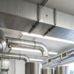 Küchenabluft Wohnzimmer Kchenabluftreinigung Vdi 2052 Lftungsanlagenreinigung 6022