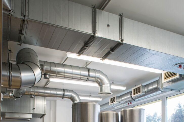 Medium Size of Kchenabluftreinigung Vdi 2052 Lftungsanlagenreinigung 6022 Wohnzimmer Küchenabluft