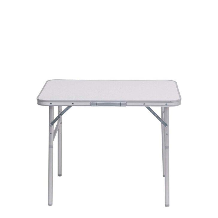 Medium Size of Klapptisch Selber Bauen Selbst Anleitung Tisch Plan Epoxidharz Küche Regal Schmal Garten Schmale Regale Schmales Wohnzimmer Klapptisch Schmal