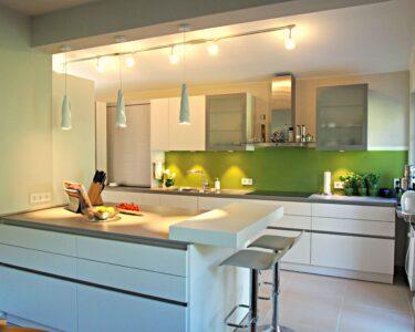 Kücheninsel Freistehend Wohnzimmer Freistehende Küche
