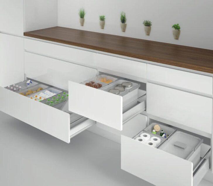 Medium Size of Möbelgriffe Küche Küchen Regal Velux Fenster Ersatzteile Wellmann Griffe Wohnzimmer Wellmann Küchen Ersatzteile Griffe