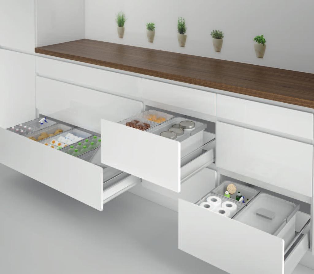 Full Size of Möbelgriffe Küche Küchen Regal Velux Fenster Ersatzteile Wellmann Griffe Wohnzimmer Wellmann Küchen Ersatzteile Griffe