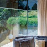 Fensterfugen Erneuern Clevere Lsung Fr Bereck Glasfronten Fenster Bad Kosten Wohnzimmer Fensterfugen Erneuern
