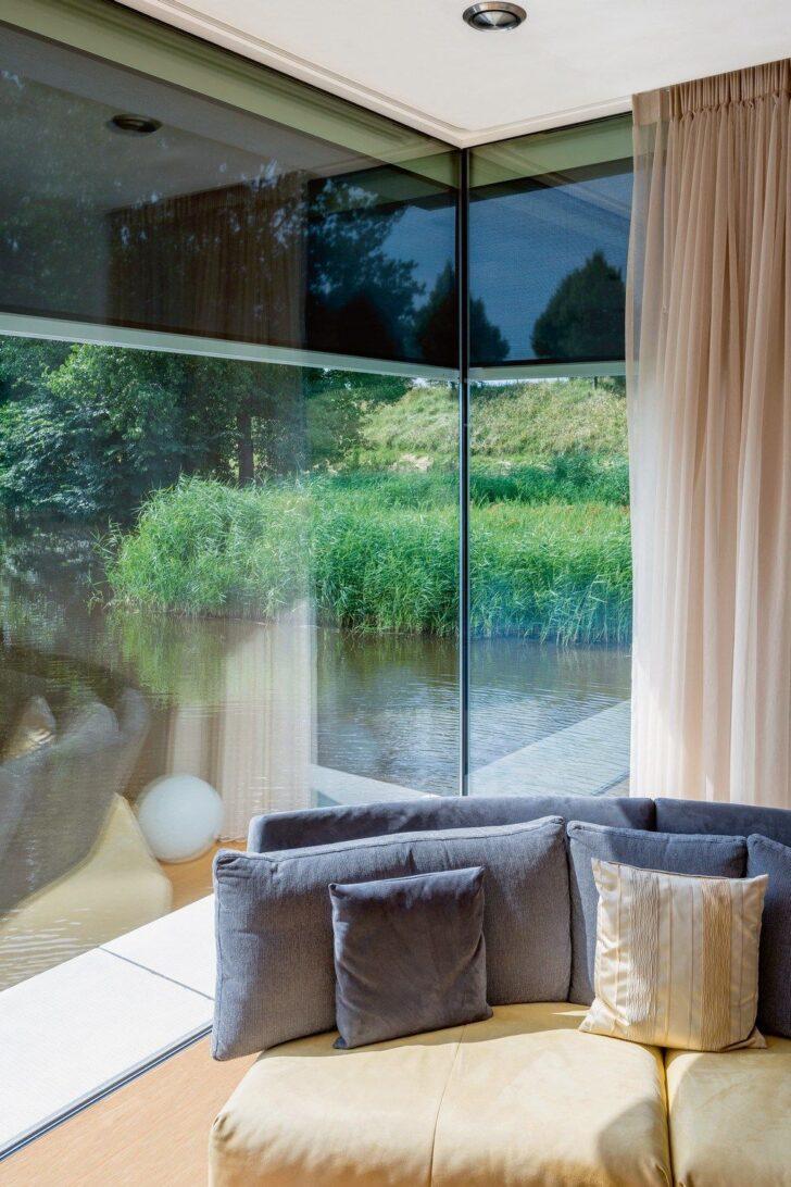 Medium Size of Fensterfugen Erneuern Clevere Lsung Fr Bereck Glasfronten Fenster Bad Kosten Wohnzimmer Fensterfugen Erneuern