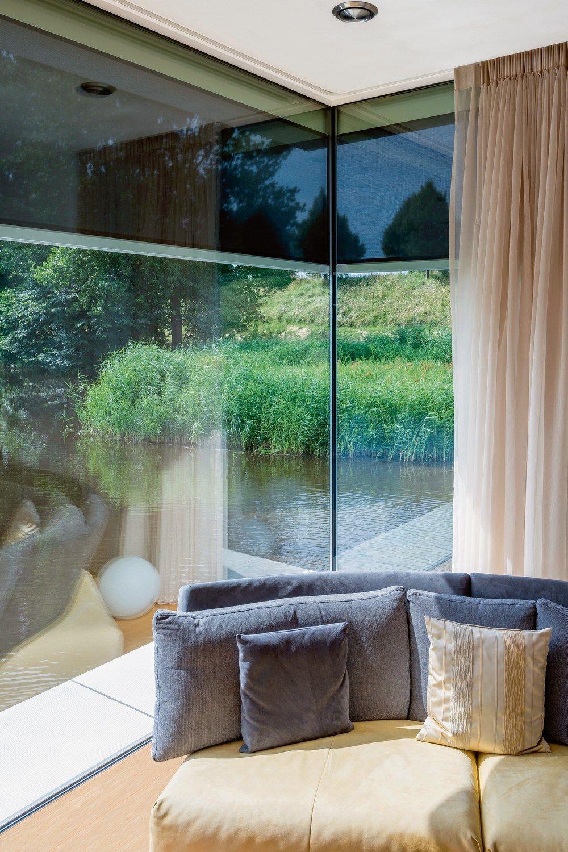Full Size of Fensterfugen Erneuern Clevere Lsung Fr Bereck Glasfronten Fenster Bad Kosten Wohnzimmer Fensterfugen Erneuern