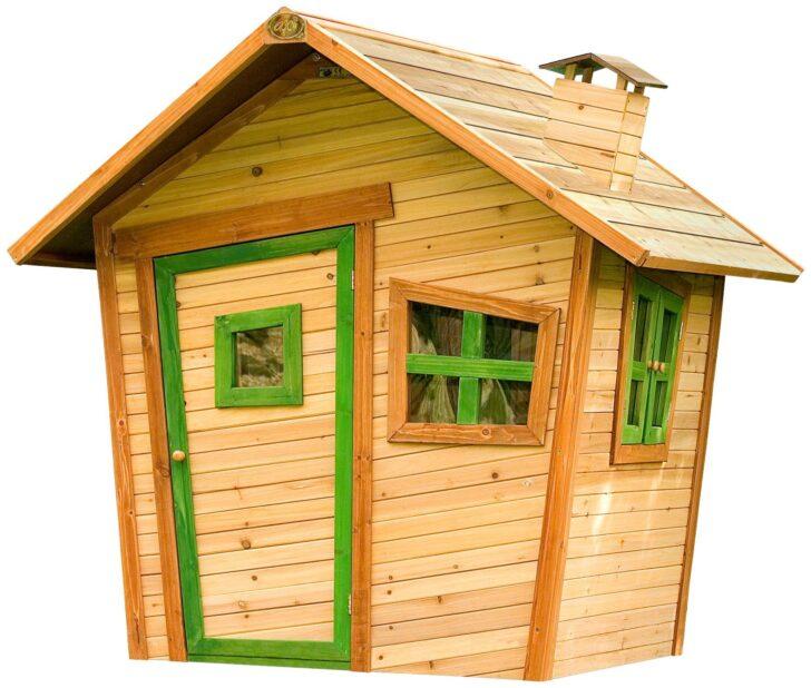 Medium Size of Axi Spielhaus Kinderspielhaus Alice Zedernholz 95x108x142cm Günstige Betten Günstig Kaufen Garten Loungemöbel Xxl Sofa Holz Schlafzimmer Set Kunststoff Wohnzimmer Spielhaus Günstig