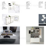Ikea Värde Miniküche Wohnzimmer Ikea Värde Miniküche 500 Mal Kompakt Buch Von Jennifer Hudson Versandkostenfrei Modulküche Betten 160x200 Sofa Mit Schlaffunktion Bei Küche Kosten