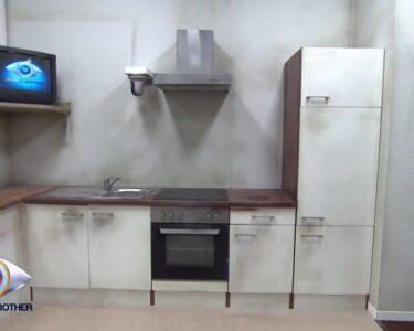 Küche Roller Wohnzimmer Küche Roller Einhebelmischer Mit Elektrogeräten Gebrauchte Einbauküche Miniküche Kühlschrank Laminat In Der Beistellregal Tapete Modern Arbeitsplatten